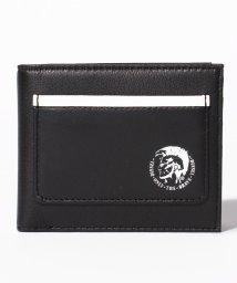 DIESEL/DIESEL X05852 P1508 H1532 二つ折財布/501439173