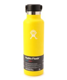 SHIPS MEN/Hydro Flask: 21oz STANDARD MOUTH/501446464