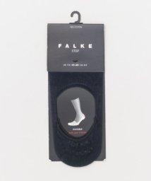 URBAN RESEARCH/FALKE STEP/501446705
