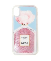 Ray BEAMS/IPHORIA / Parfum iPhone Case/501447459