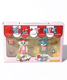 ShirleyTemple/キューティーバニー&ラビットボーイ/501005724