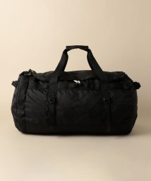 green label relaxing (Kids)/◆THE NORTH FACE(ザノースフェイス) ナイロンダッフル50L/501407477