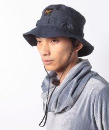 MARUKAWA/【別注】【JEANISM EDWIN】ジーニズム エドウィン アドベンチャーハット/501419832