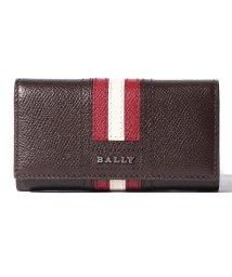 BALLY/【BALLY】キーケース TALTOS.LT/501423043