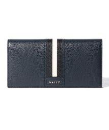 BALLY/【BALLY】ナガザイフ TALIRO.LT/501423052