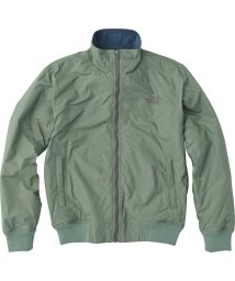 THE NORTH FACE/ノースフェイス/メンズ/CAMP NOMAD JACKET/501448239