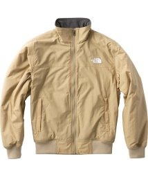 THE NORTH FACE/ノースフェイス/メンズ/CAMP NOMAD JACKET/501448240