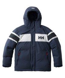 HELLY HANSEN/ヘリーハンセン/メンズ/SALT DOWN JACKET/501448255