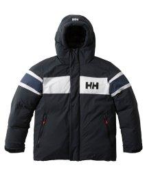 HELLY HANSEN/ヘリーハンセン/メンズ/SALT DOWN JACKET/501448256