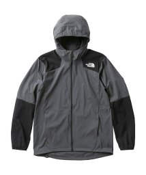 THE NORTH FACE/ノースフェイス/メンズ/ANYTIME WIND HOODIE/501448284