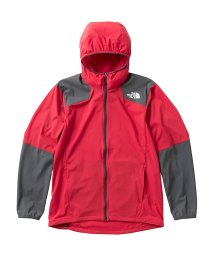 THE NORTH FACE/ノースフェイス/メンズ/ANYTIME WIND HOODIE/501448285