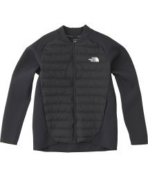 THE NORTH FACE/ノースフェイス/メンズ/HYBRID TECH AIR INSULATED JACKET/501448292
