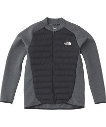 THE NORTH FACE/ノースフェイス/メンズ/HYBRID TECH AIR INSULATED JACKET/501448294