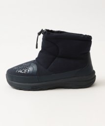 BEAUTY&YOUTH UNITED ARROWS/【別注】 <THE NORTH FACE(ザノースフェイス)> NUPTSE BOOTIE/ヌプシブーティー/501449526
