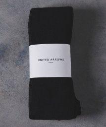 UNITED ARROWS/UWCS WARM タイツ/501451083