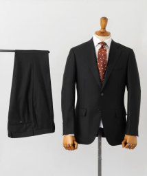 URBAN RESEARCH DOORS/LIFE STYLE TAILOR BK SUITS/501451964