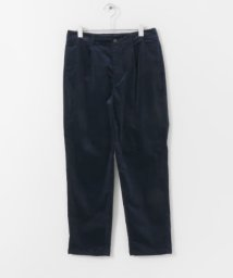 URBAN RESEARCH DOORS/UNIFY Velvet Pants/501451997