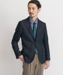 URBAN RESEARCH/URBAN RESEARCH Tailor ディプライループジャケット/501452021