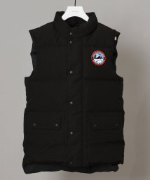 JOINT WORKS/ARCTIC EXPLORER VOSTOK VEST/501452034