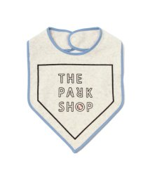 こどもビームス/THE PARK SHOP / Homebase Bib/501452176