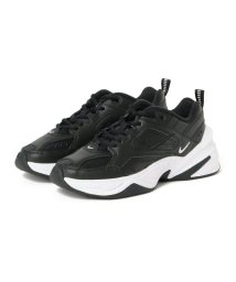 Ray BEAMS/NIKE / M2K TEKNO/501411810