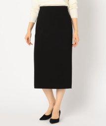 NOLLEY'S sophi/インゴムロングタイトスカート/501440977