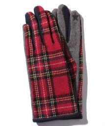 en recre/【CASSELINI】手袋/501441764