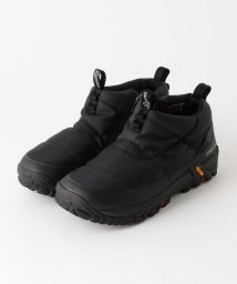 BEAUTY&YOUTH UNITED ARROWS/<DANNER>FREDDO B200ミドルブーツ/501453981