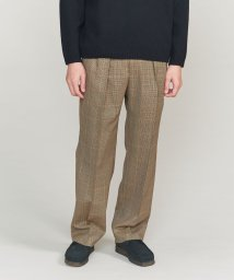 BEAUTY&YOUTH UNITED ARROWS/【別注】 <BARRY BRICKEN> GUN/C PANTS/パンツ/501454701