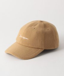 BEAUTY&YOUTH UNITED ARROWS/【別注】 <CHAMPION(チャンピオン)> FLEECE CAP/キャップ/501454869