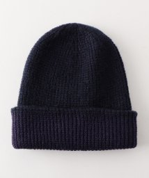 BEAUTY&YOUTH UNITED ARROWS/<Rohw master product> KNIT CAP/ニットキャップ/501454871
