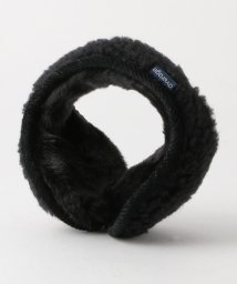 BEAUTY&YOUTH UNITED ARROWS/<average> EAR MUFF BOA/イヤーマフ/501455902