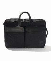 JOINT WORKS/M.U.G WRINKLES 3WAY BRIEF CASE/501456076