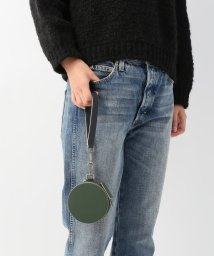 JOURNAL STANDARD relume/【FETICHE】Round purse:バッグ/501456219