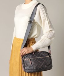 russet/SHOULDER BAG/501436825