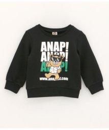 ANAP KIDS/箔キャラトレーナー/501441050