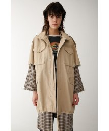 moussy/REMAKE MILITARY MODS/501453592