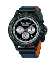 AngelClover/エンジェルクローバー 腕時計 BM46BNB-LIMITED/501446239