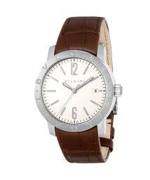 BVLGARI/ブルガリ 腕時計 BB39WSLD◎/501446247