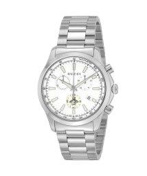GUCCI/グッチ 腕時計 YA126472/501446258