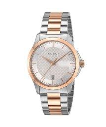 GUCCI/グッチ 腕時計 YA126473/501446259
