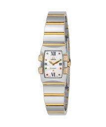 OMEGA/オメガ 腕時計 128479◎/501446268
