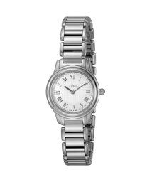 FENDI/フェンディ 腕時計 F251024000/501446512