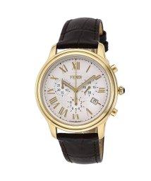 FENDI/フェンディ 腕時計 F253414021/501446513