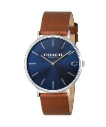 COACH/コーチ 腕時計 14602151/501448391