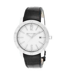 BVLGARI/ブルガリ 腕時計 BB41WSLD◎/501451162
