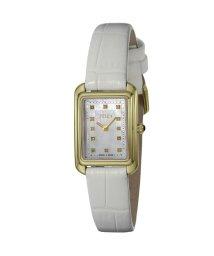 FENDI/フェンディ 腕時計 F702424541D1/501451169