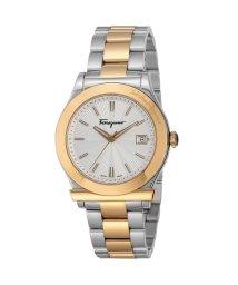 Salvatore Ferragamo/フェラガモ 腕時計 FF3070014/501451177