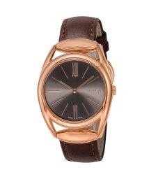 GUCCI/グッチ 腕時計 YA140408/501451183