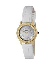 FENDI/フェンディ 腕時計 F250424541D1/501451221